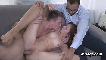 blakmaning own for mom his son Mom creampie mommy aunt impregnated not her son
