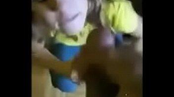 amature latina 870 revenge Big squriting girlz