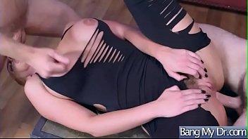 teacher marie phoenix yoga 2016 Multi ruined orgasm