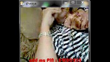 indonesia vidio ngentot artis Ayami ruriko flexible