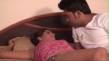 rape indian sister brother real and Wife wanking on beach