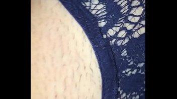 videos wife sex nirupama Gay porn muscle hot flip flop