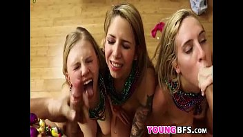 just with amazing girl old 19 Housewife seduce babysitter lesbian